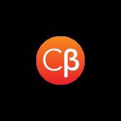 ciclobeta