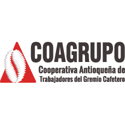 coagrupo