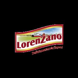 lorenzano