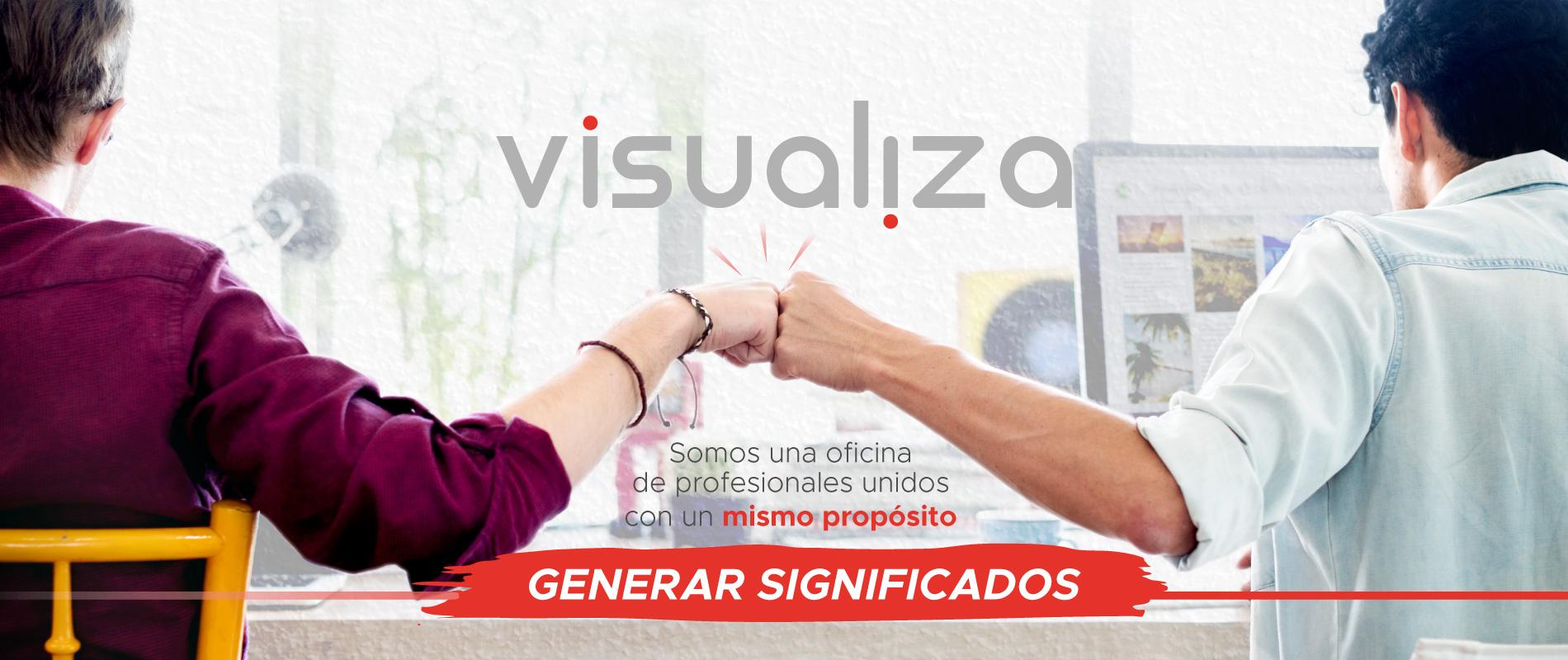 Visualiza